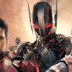 Nuevo tráiler extendido de Avengers: Age of Ultron