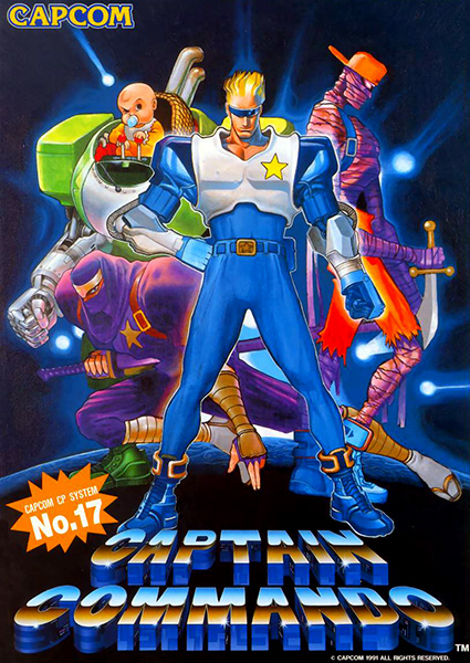 captain-commando01