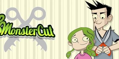 MonsterCut llegó para Android y iOs