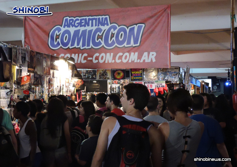 review-argentina-comic-con2014-02