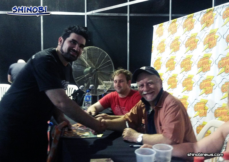 review-argentina-comic-con2014-04
