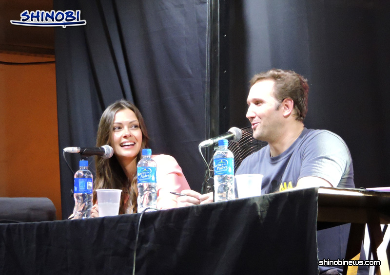 review-argentina-comic-con2014-06