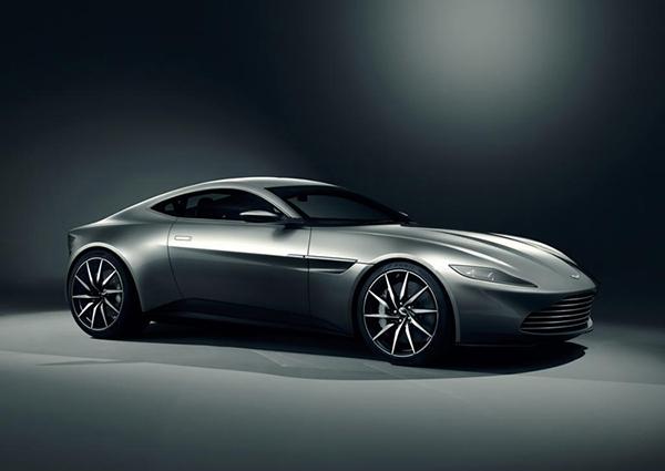 Bond-Auto01