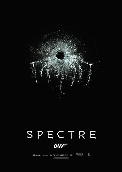 Bond-Poster01