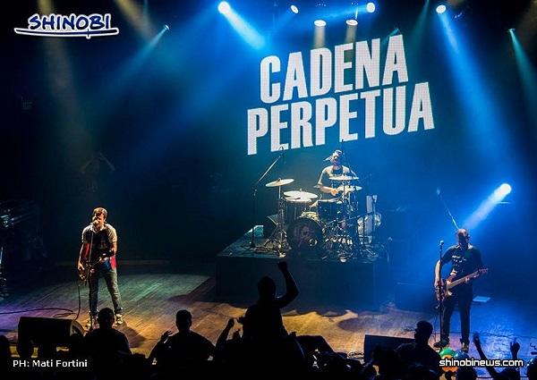 Cadena_Perpetua04