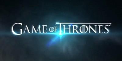 Game of Thrones, teaser de la quinta temporada y sitio Web