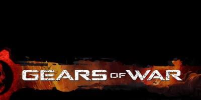 Gears of War, la guerra por el planeta Sera más allá de las consolas (Parte 02)