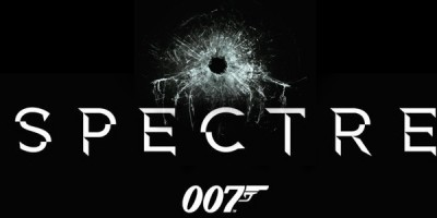 James Bond volverá… ¡en 2015!