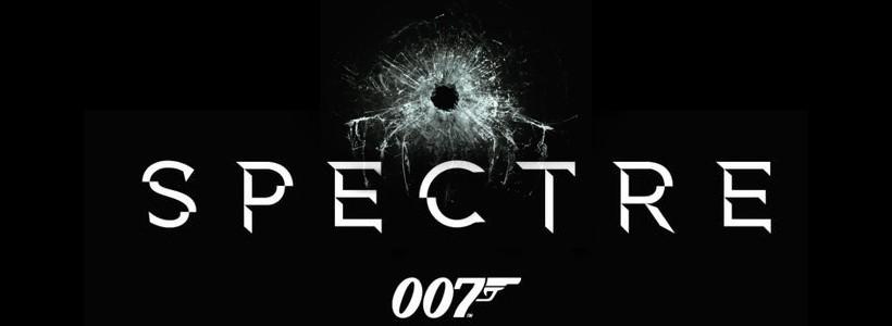 James Bond volverá… ¡en 2015!