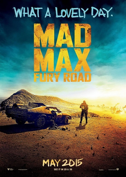 Mad_Max_Fury_Road01