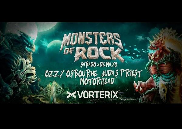Monster_of_Rock