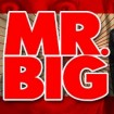 [Recital] Mr. Big en El Teatro de Flores