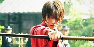 Review: Rurouni Kenshin – Kyoto Taika Hen