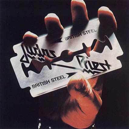 british-steel-judas-priest01