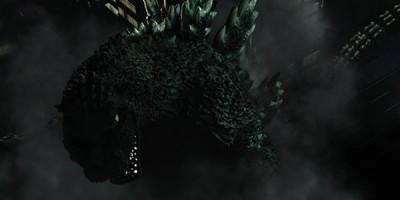 Bandai Namco anuncia la llegada del videogame de Godzilla