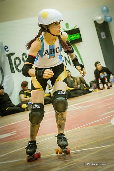 roller-derby-argentina02