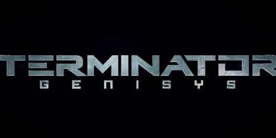 Terminator: Genisys, en 2015 vuelve la guerra contra las máquinas