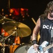 Review: Foo Fighters en el Estadio Único de La Plata (18-01-2015)