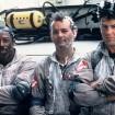 Nuevos reestrenos en cine: El Resplandor, Ghostbusters, El Padrino y más…