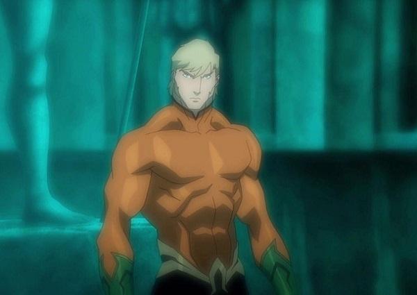 Justice_League01