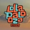 [Recital] Lollapalooza Argentina 2017