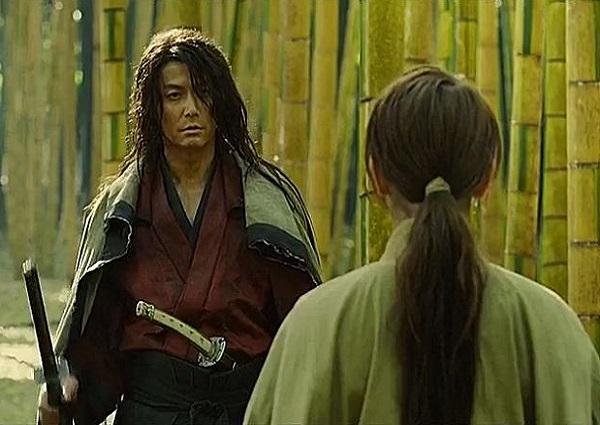 Rurouni_Kenshin_DensetsunoSaigoHen01