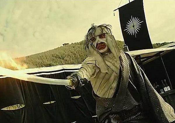 Rurouni_Kenshin_DensetsunoSaigoHen02