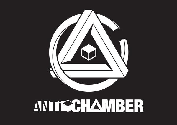 Lecciones_88_Antichamber