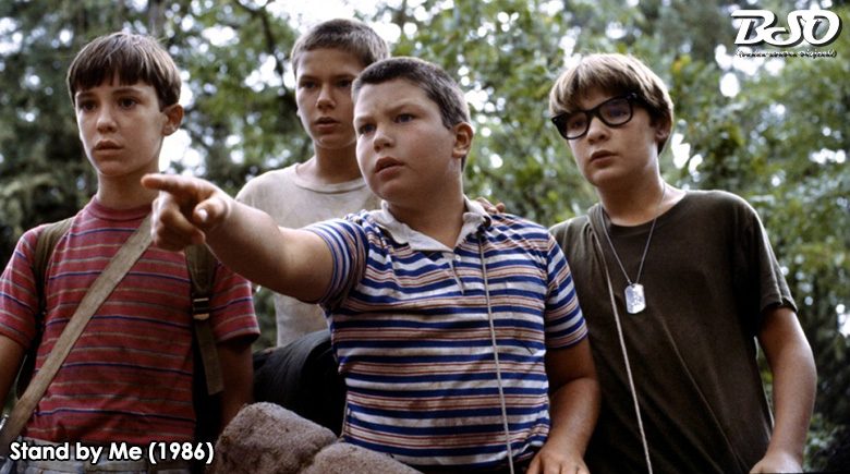 bso68-standbyme02