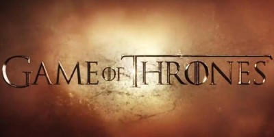 Game of Thrones Temporada 5, llegó el trailer
