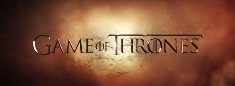 Game of Thrones Temporada 5, llegó el trailer