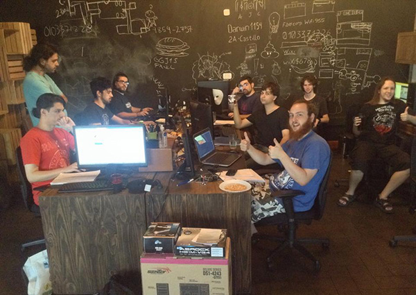 globalgamejam-pixowl-bsas2015-03