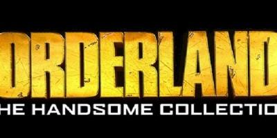 Borderlands: The Handsome Collection, los Vault Hunters llegan a la nueva generación de consolas