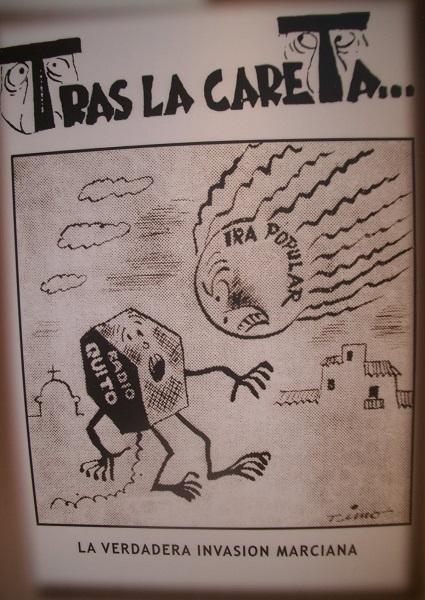 Guerra_de_los_Mundos_Radio_Quito