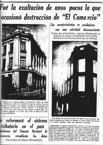 Guerra_de_los_Mundos_Radio_Quito01