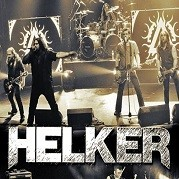 [Recital] Helker festeja sus 20 años en The Roxy – La Viola Bar