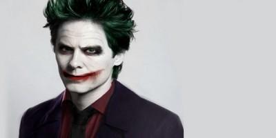 Jared Leto y su drástico cambio físico para ser el Joker de Suicide Squad