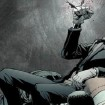 Nuevos aspectos del origen del Joker en DC Comics The New 52