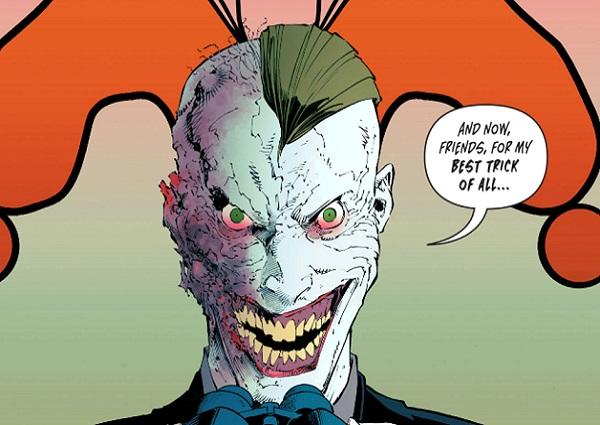 Joker_Origins01