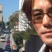 Nuevo material discográfico de Kouji Wada