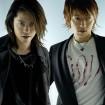 JRock: Se viene lo nuevo de L'Arc ~ en ~ Ciel, B'z, Mr. Children y Miyavi