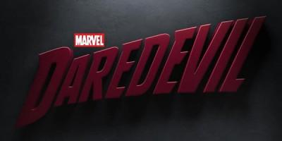Marvel's Daredevil, El Hombre sin Miedo llega a Netflix en abril
