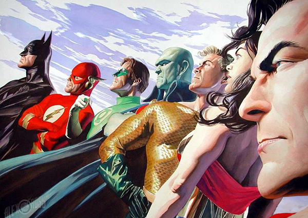 jla-liberty-and-justice01