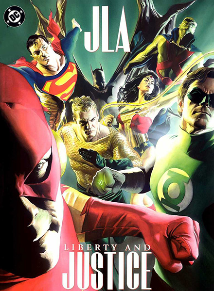 jla-liberty-and-justice02