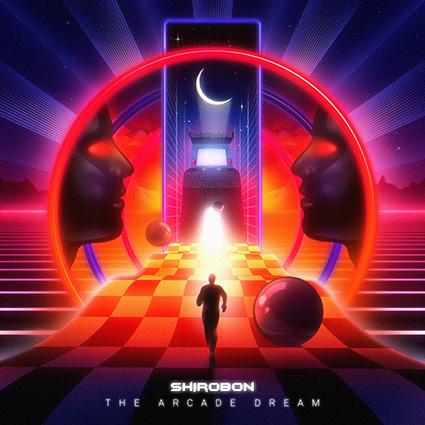 shirobon-the-arcade-dream01