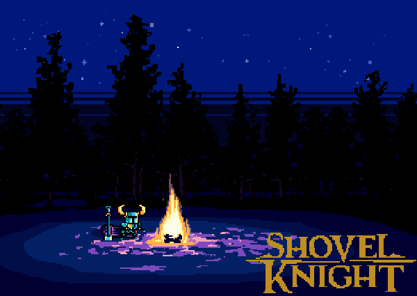 shovel-knight01