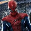¿Spiderman se unirá a los Avengers?