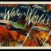 RetroNinja: Aniversario de La Guerra de los Mundos y del pánico en Ecuador -1949-