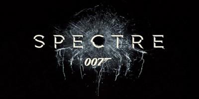 Spectre, lo nuevo de James Bond para el 2015