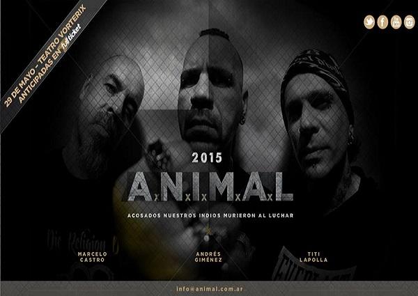 ANIMAL-02